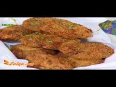 Zaiqa TV - Amir Iqbal - 31-Dec-2012 - 19059