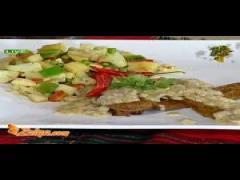 Zaiqa TV - Ruby Taj - 31-Dec-2012 - 19060