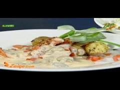 Zaiqa TV - Chef Jalal - 08-Jan-2013 - 19140