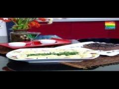 Zaiqa - Chef Shai - 10-Jan-2013 - 19164