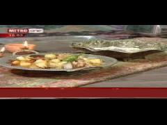 Zaiqa - Badami Kheer - 16-Jan-2013 - 19225