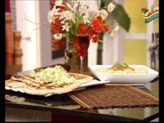 Zaiqa - Chef Shai - 17-Jan-2013 - 19255