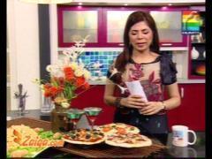 Zaiqa - Chef Shai - 17-Jan-2013 - 19256
