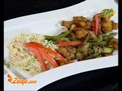 Zaiqa TV - Chef Jalal - 22-Jan-2013 - 19297