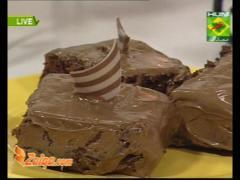 Masala TV - Veggie Pizza - 24-Jan-2013 - 19329