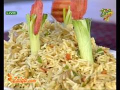 Zaiqa TV - Ruby Taj - 12-Feb-2013 - 19524