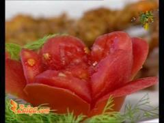 Zaiqa TV - Ruby Taj - 12-Feb-2013 - 19528