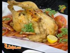 Zaiqa TV - Jalal - 12-Feb-2013 - 19529