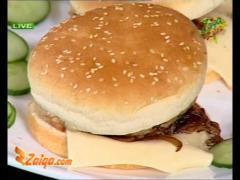 Zaiqa TV - Ayesha Abrar - 14-Feb-2013 - 19553