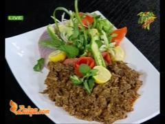 Zaiqa TV - Chef Jalal - 14-Feb-2013 - 19562