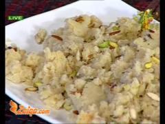 Zaiqa TV - Ruby Taj - 14-Feb-2013 - 19570