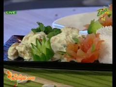 Zaiqa TV - Ruby Taj - 18-Feb-2013 - 19592