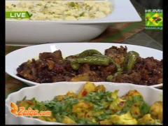 MasalaTV - Zubaida Tariq - 21-Feb-2013 - 19665