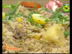 MasalaTV - Rida Aftab - 22-Feb-2013 - 19693