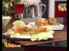 Zaiqa - Chef Shai - 27-Feb-2013 - 19773