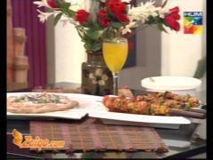 Zaiqa - Chef Shai - 27-Feb-2013 - 19774