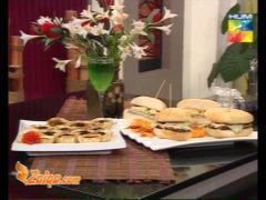 Zaiqa - Chef Shai - 27-Feb-2013 - 19775