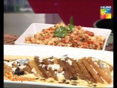 Zaiqa - Chef Shai - 27-Feb-2013 - 19776