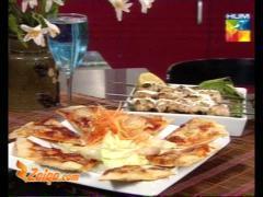 Zaiqa - Chef Shai - 27-Feb-2013 - 19777