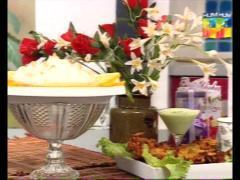 Zaiqa - Chef Shai - 27-Feb-2013 - 19778