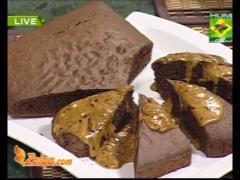 MasalaTV - Chef Zakir - 01-Mar-2013 - 19815