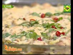 MasalaTV - Rida Aftab - 01-Mar-2013 - 19817