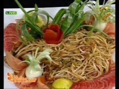 Zaiqa TV - Chef Jalal - 04-Mar-2013 - 19830