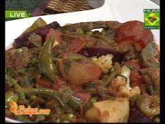 MasalaTV - Chef Zakir - 04-Mar-2013 - 19836