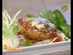 Zaiqa TV - Ruby Taj - 05-Mar-2013 - 19837