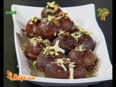 Zaiqa TV - Chef Jalal - 05-Mar-2013 - 19838