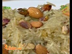 Zaiqa TV - Amir Iqbal - 05-Mar-2013 - 19840