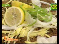 MasalaTV - Chef Zakir - 05-Mar-2013 - 19848