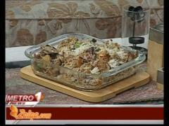 Zaiqa TV - Asad - 07-Mar-2013 - 19881