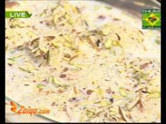 MasalaTV - Chef Zakir - 08-Mar-2013 - 19898