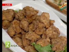 MasalaTV - Rida Aftab - 22-Dec-2009 - 1992