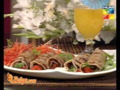 Zaiqa - Chef Shai - 11-Mar-2013 - 19953