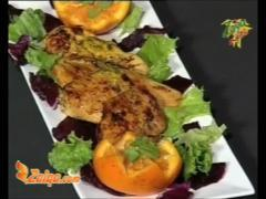 Zaiqa TV - Diet Zaiqa - 26-Mar-2013 - 20120