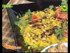 MasalaTV - Rida Aftab - 09-Apr-2013 - 20289