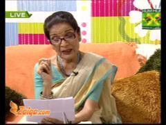 MasalaTV - Zubaida Tariq - 08-Apr-2013 - 20291