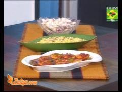 MasalaTV - Irfan Wasti - 10-Apr-2013 - 20320