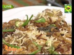 MasalaTV - Zubaida Tariq - 17-Apr-2013 - 20414