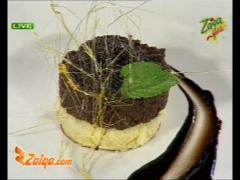 Zaiqa TV - Chef Jalal - 23-Apr-2013 - 20480
