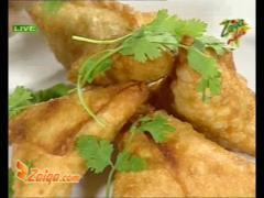 Zaiqa TV - Chef Jalal - 24-Apr-2013 - 20502