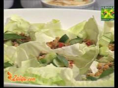 Masala TV - Zarnak Sidhwa - 04-May-2013 - 20645