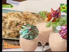 Masala TV - Shireen Anwer - 04-May-2013 - 20649