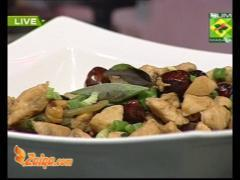 Masala TV - Zarnak Sidhwa - 04-May-2013 - 20650
