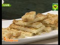 Masala TV - Zarnak Sidhwa - 09-May-2013 - 20708