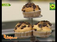 Masala TV - Zarnak Sidhwa - 10-May-2013 - 20713