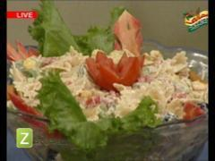 Masala TV - Anwer - 27-Dec-2009 - 2072