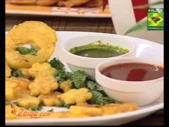 Masala TV - Shireen Anwer - 10-May-2013 - 20724